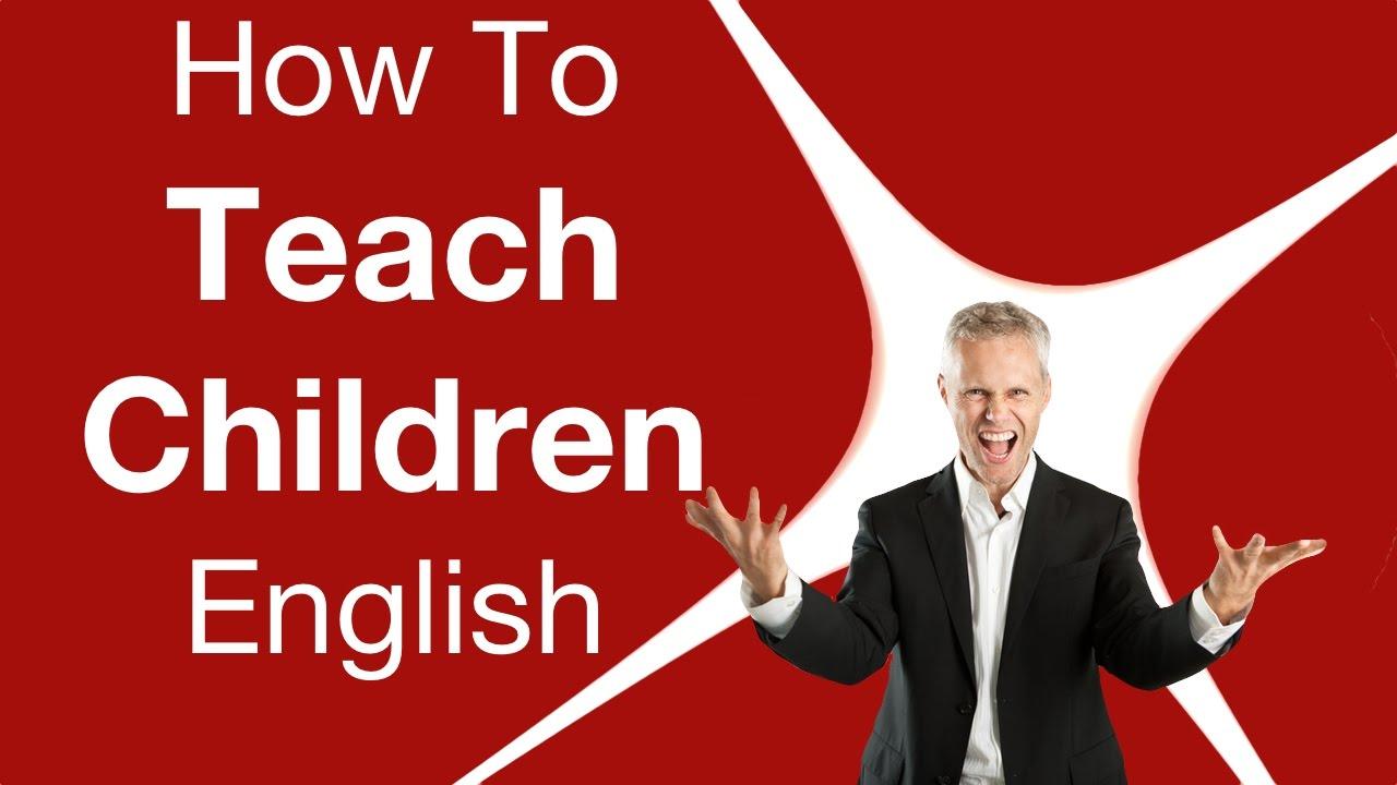 Cursuri pentru predarea limbii engleze